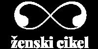 2.-logotip-bel